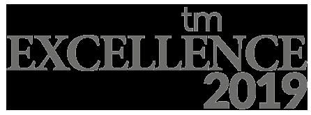 TM Forum Excellence Awards 2019