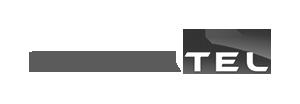 Maskatel Logo