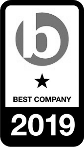 Best Companies 1 Star Wales
