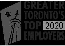 gta-top-employers-2020