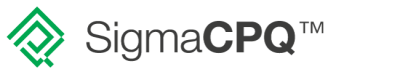 Sigma CPQ