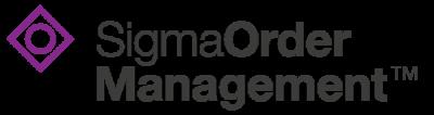 Sigma Order Management