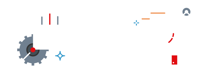 Hansen Industry Insight Webinar Series